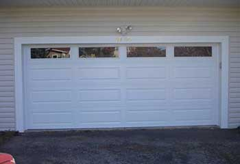 New Door Installation | Garage Door Repair Santa Clarita, CA