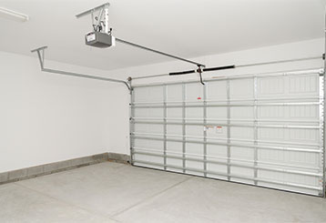 Garage Door Opener Repair | Garage Door Repair Santa Clarita, CA