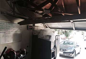 Garage Door Repair Services | Garage Door Repair Santa Clarita, CA