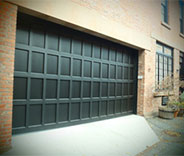 Blog | Garage Door Repair Santa Clarita, CA