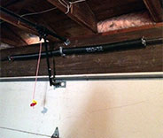 Springs | Garage Door Repair Santa Clarita, CA