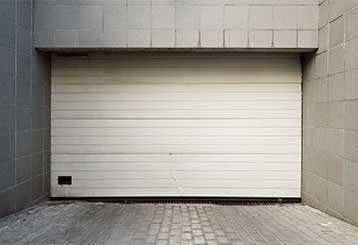 Why Eco-Friendly Doors Make Difference | Garage Door Repair Santa Clarita, CA