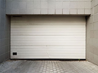 Why Green Doors Make Difference | Garage Door Repair Santa Clarita, CA